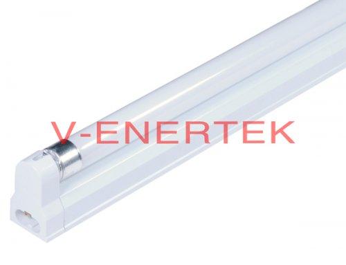 V-ENERTEK/ NDK-FL14WFW