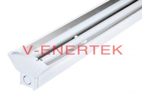 V-ENERTEK/ NDK-FL228WPR