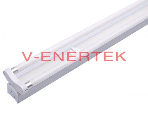 V-ENERTEK/ NDK-FL228WWR