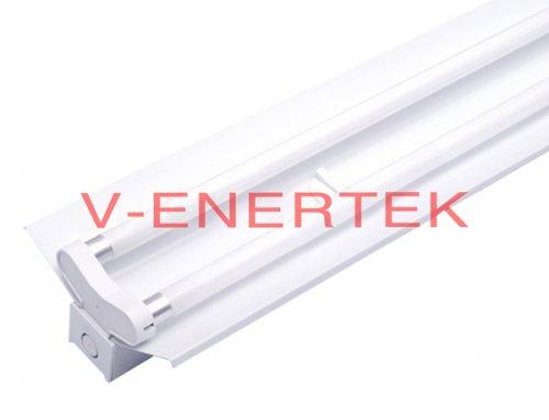 V-ENERTEK/ NDK-FL228WVR