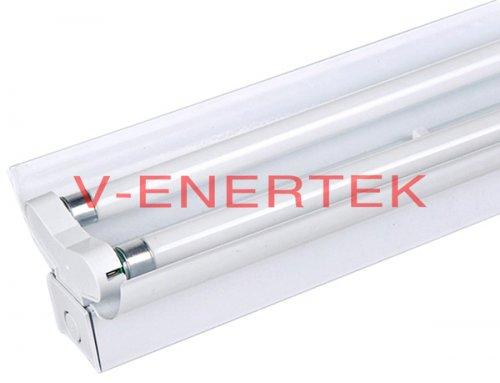 V-ENERTEK/ NDK-FL228WCR