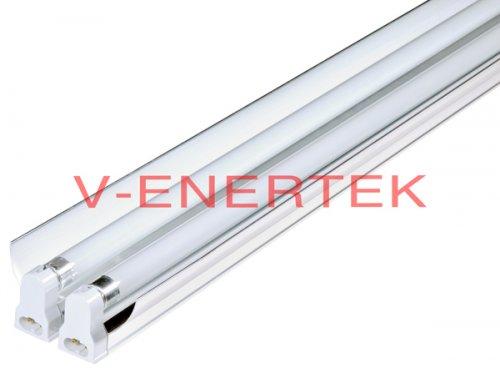 V-ENERTEK/ NDK-FL228WFD
