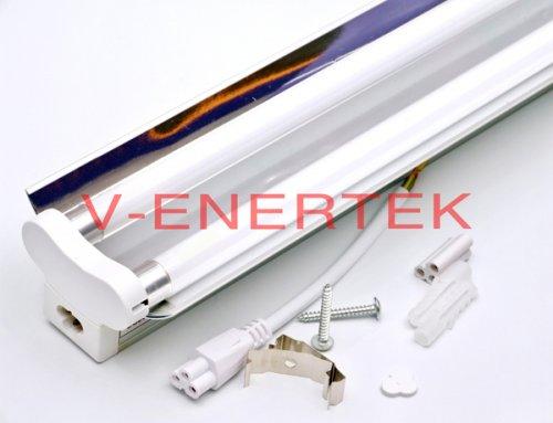 V-ENERTEK/ NDK-FL228WAR