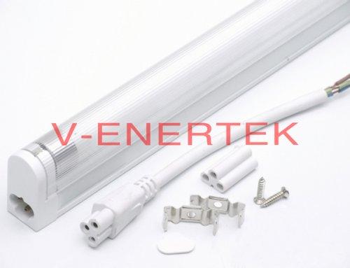 V-ENERTEK/ NDK-PCT28WFW