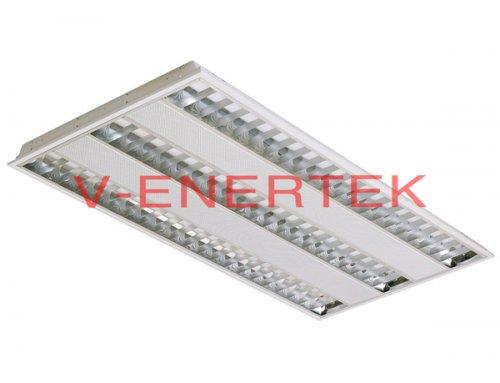 V-ENERTEK/ NDK-GR328MIAI
