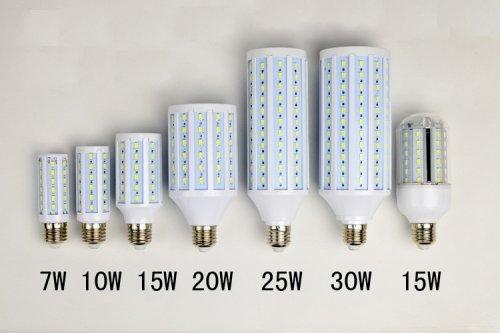 V-ENERTEK/ LEDCN25WCW