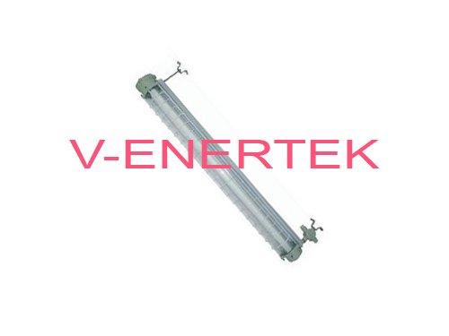 V-ENERTEK/ NDK-AEX228W