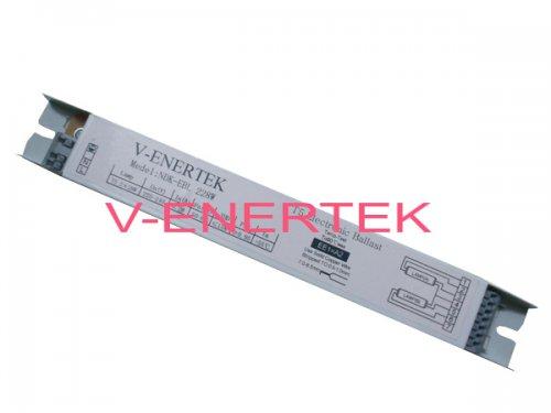 V-ENERTEK/ EBL228W