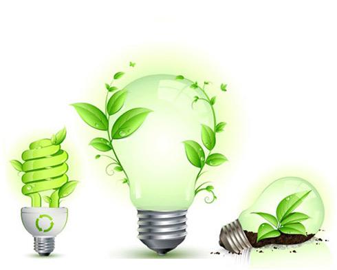 Những tiêu chuẩn của đèn tiết kiệm điện