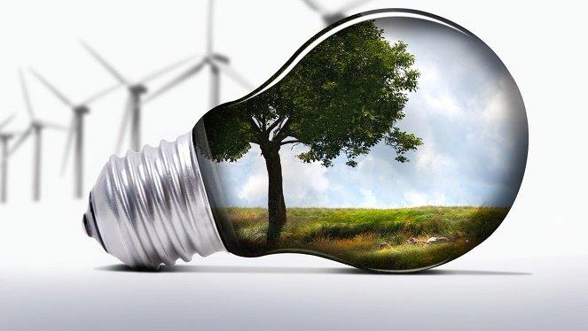 ĐÈN V-ENERTEK/ LEDCN20WCW, giải pháp tiết kiệm điện năng đáng tin cậy