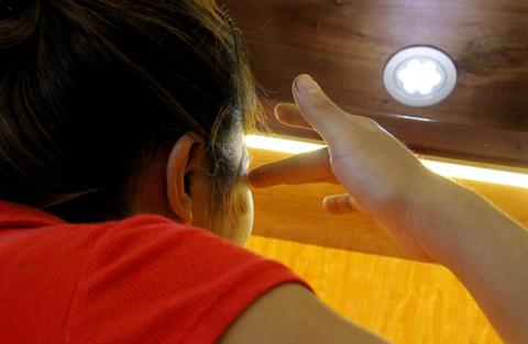 Ưu nhược điểm của bóng đèn huỳnh quang T5