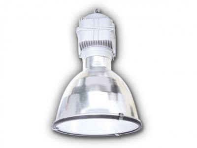 Hệ thống chiếu sáng khu may thích hợp sử dụng loại đèn nào