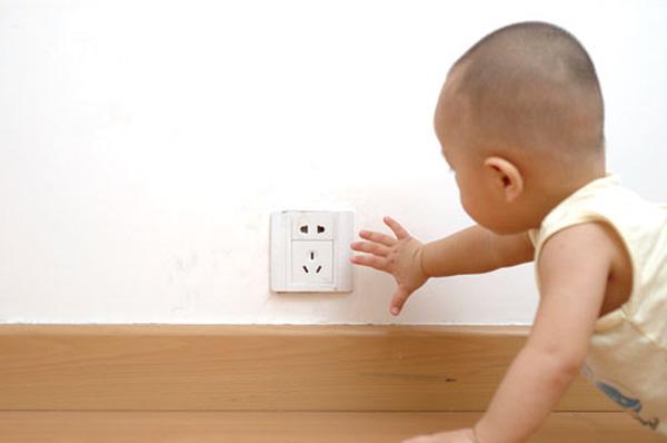 8 sai lầm tai hại khi sử dụng thiết bị tiết kiệm điện (P2)