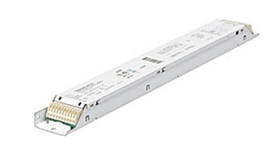 V-ENERTEK/ NDK-FL228WPR và công dụng của chấn lưu điện tử