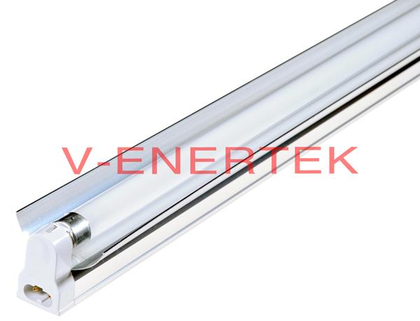 V-ENERTEK/ NDK-FL228WPR có điểm gì đáng lưu ý