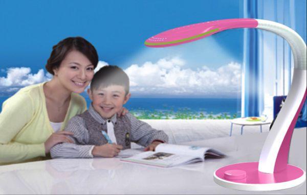 Đèn V-ENERTEK/ NDK-FL28WF và công dụng đèn huỳnh quang