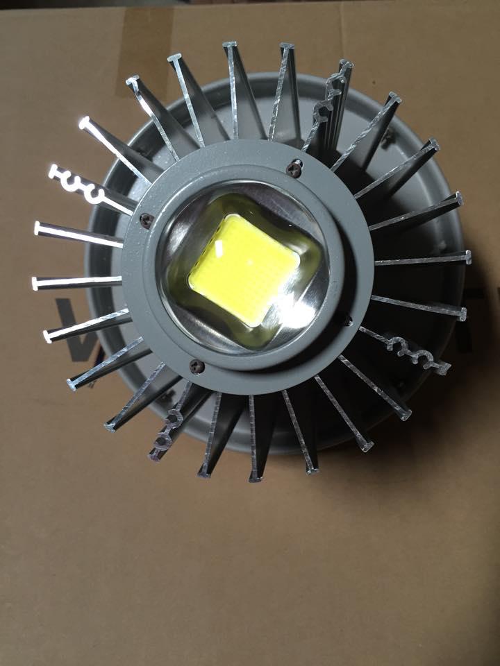 Cung cấp thông tin sơ lược về các loại chip LED, cách phân biệt đèn LED chất lượng