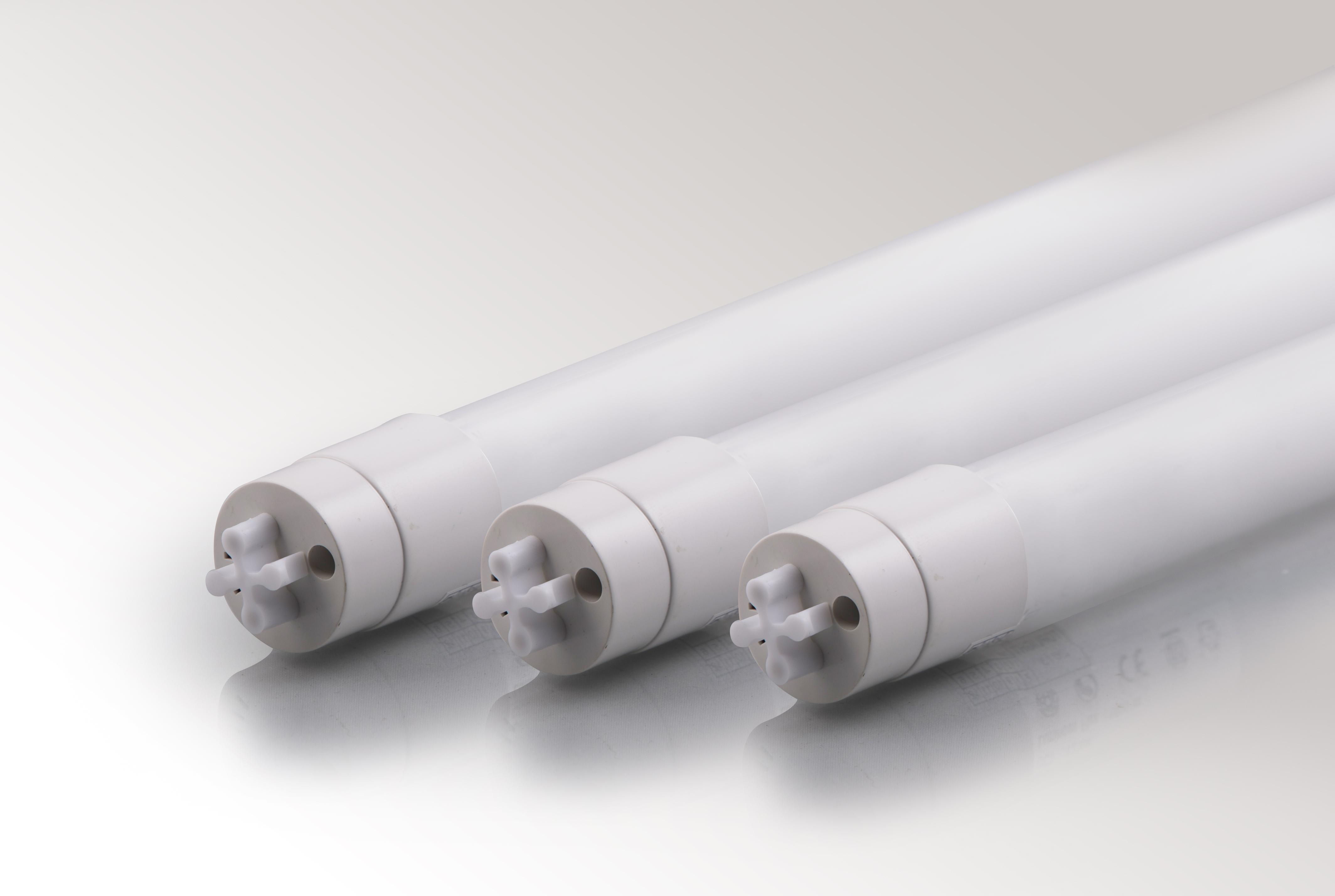 So sánh ưu, nhược điểm của đèn Led và các loại đèn chiếu sáng khác
